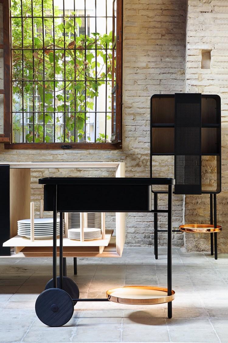 Miras-Float-kitchen-by-mut-design-5