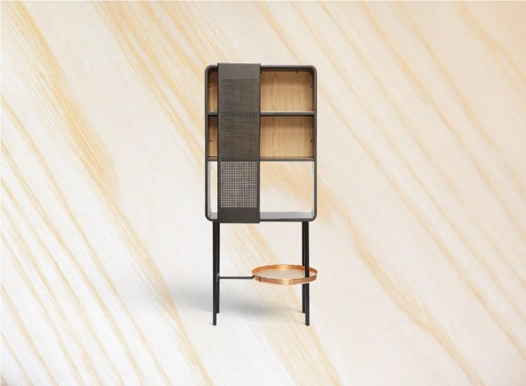 Miras-Float-kitchen-by-mut-design-6
