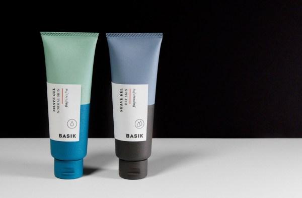 basik-branding-04