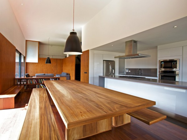 epr-house-luis-aldrete_architecture-5