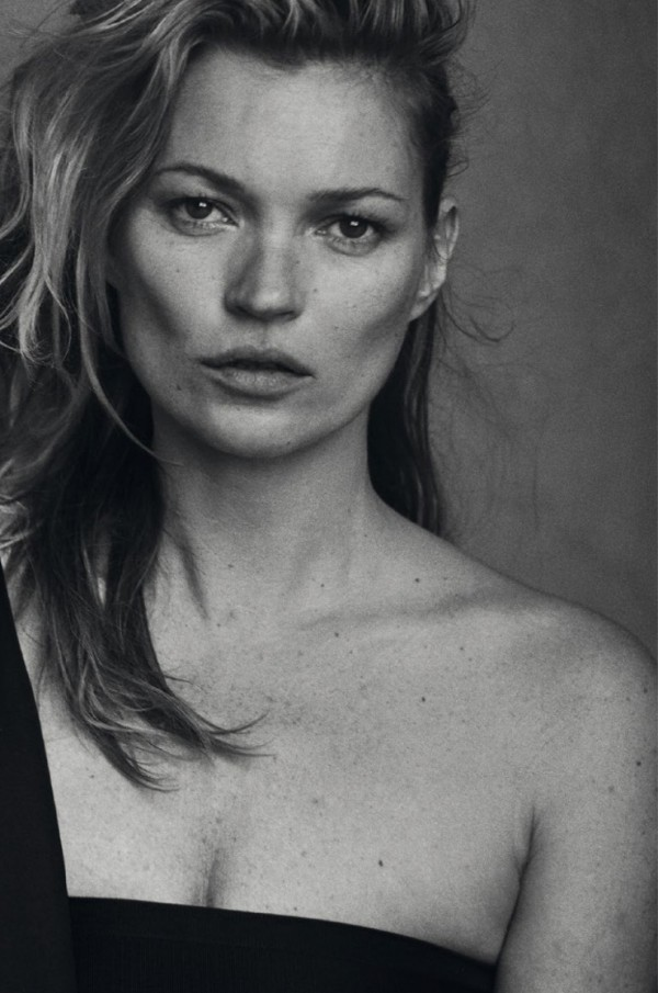 kate-moss-by-peter-lindbergh-for-vogue-italia-january-2015-3