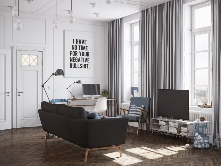 murmansk-apartment-by-denis-krasikov-9