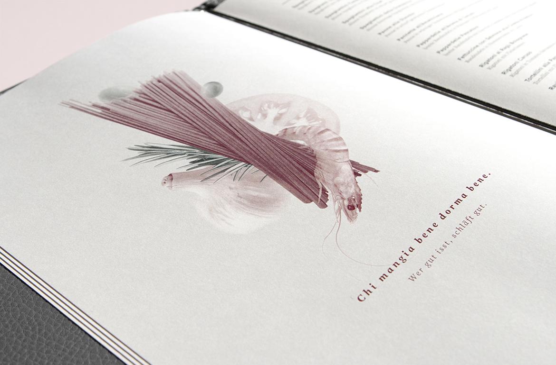 Ristorante-firenze-branding-by-sarah-le-donne-1