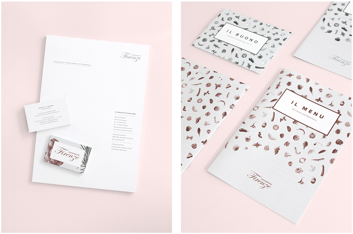 Ristorante-firenze-branding-by-sarah-le-donne-7