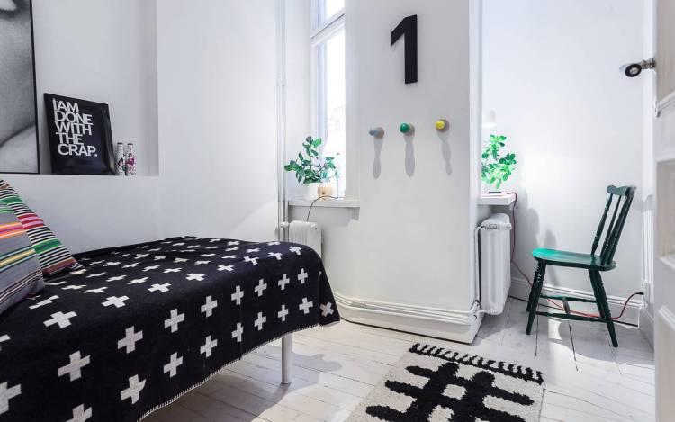 lotta-agaton-home-for-sale-21
