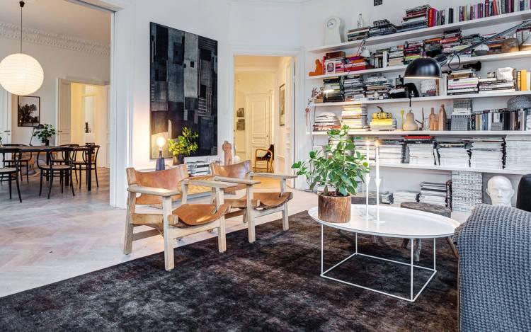 lotta-agaton-home-for-sale-6
