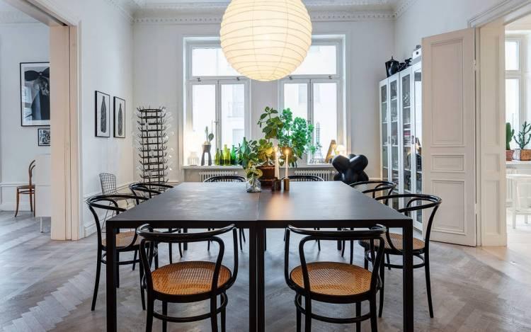 lotta-agaton-home-for-sale-9