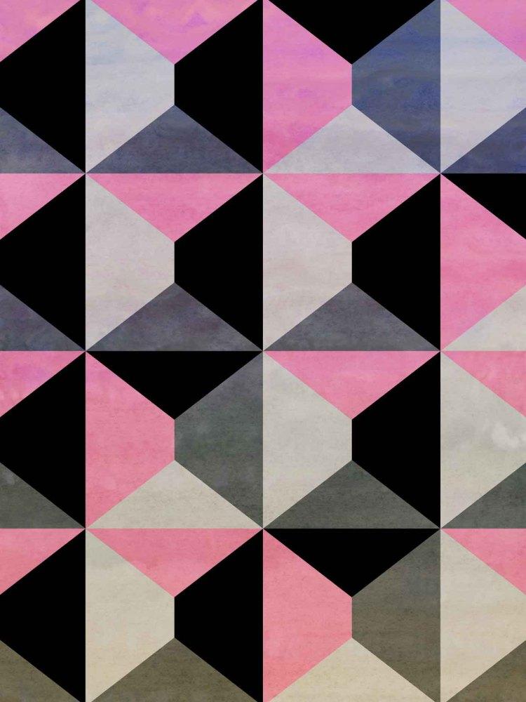 Georgiana-Paraschiv-patterns-11