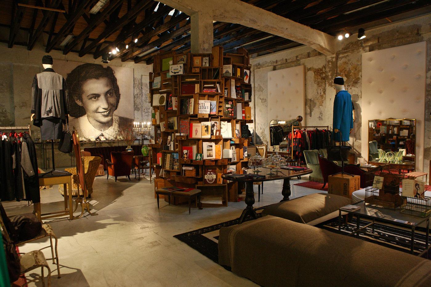 swing chair malta doll salon antonio marras concept store in milan