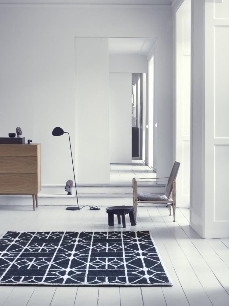 cloak-carpets-meta