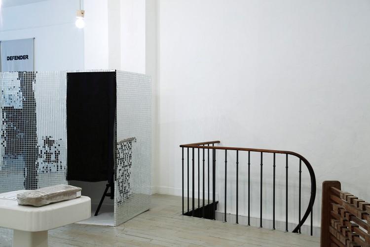 seymour-paris-concept-space-5