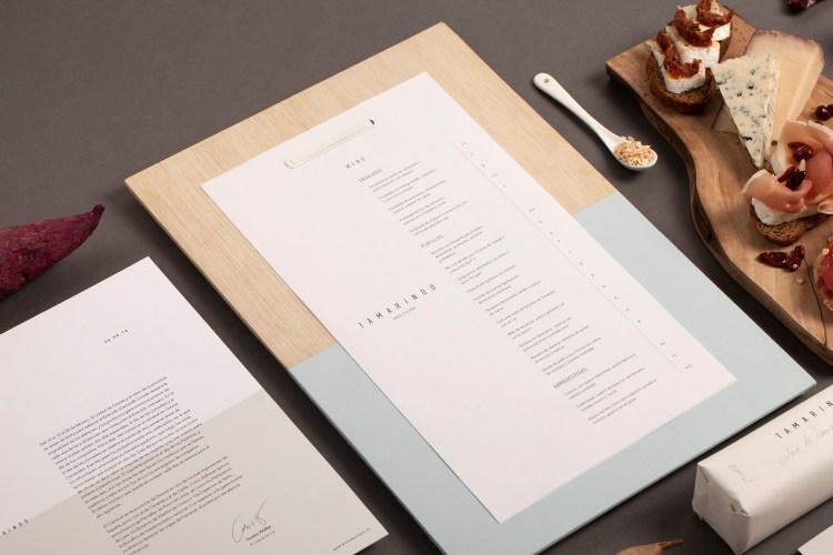 tamarindo-menu
