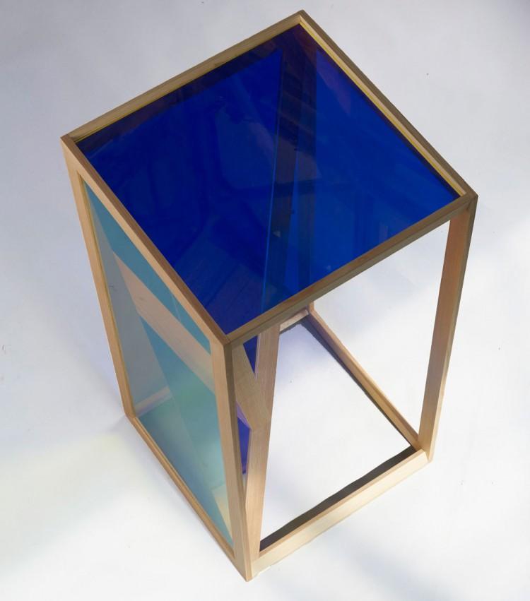Prism-studio-top-1024