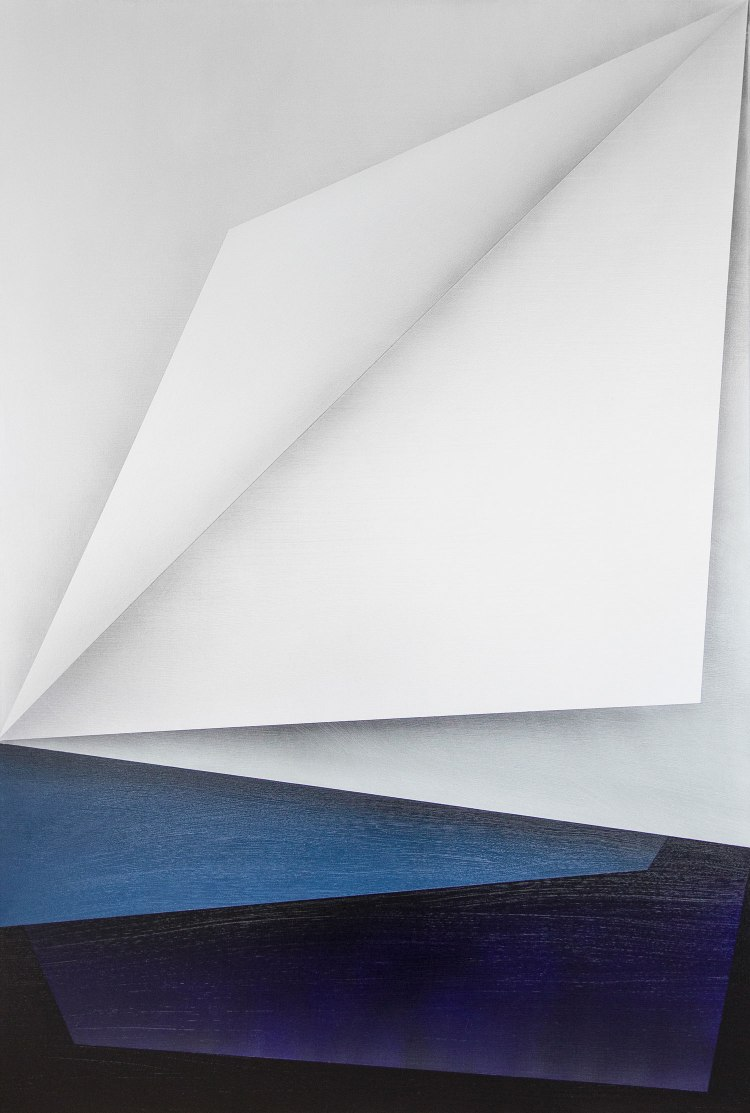CES_Gallery_Ira_Svobodova_Papercut_32
