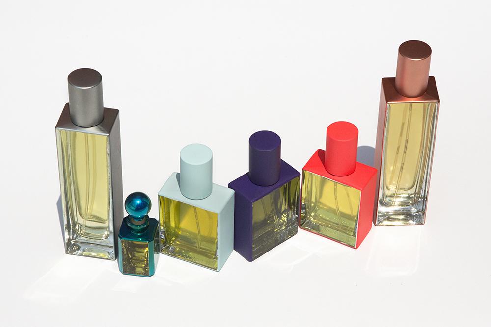 regime-des-fleurs-perfumes-5