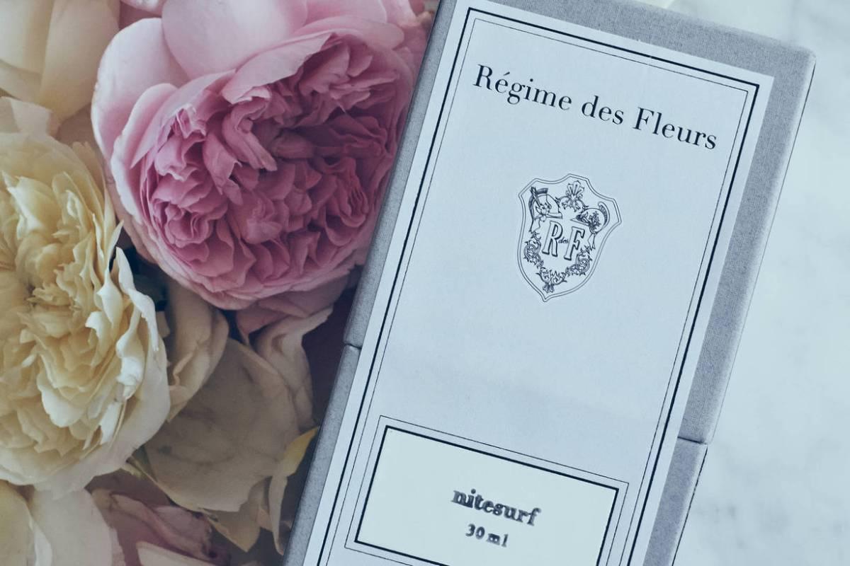 regime-des-fleurs-perfumes-6
