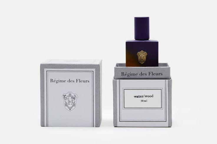 regime-des-fleurs-perfumes-7