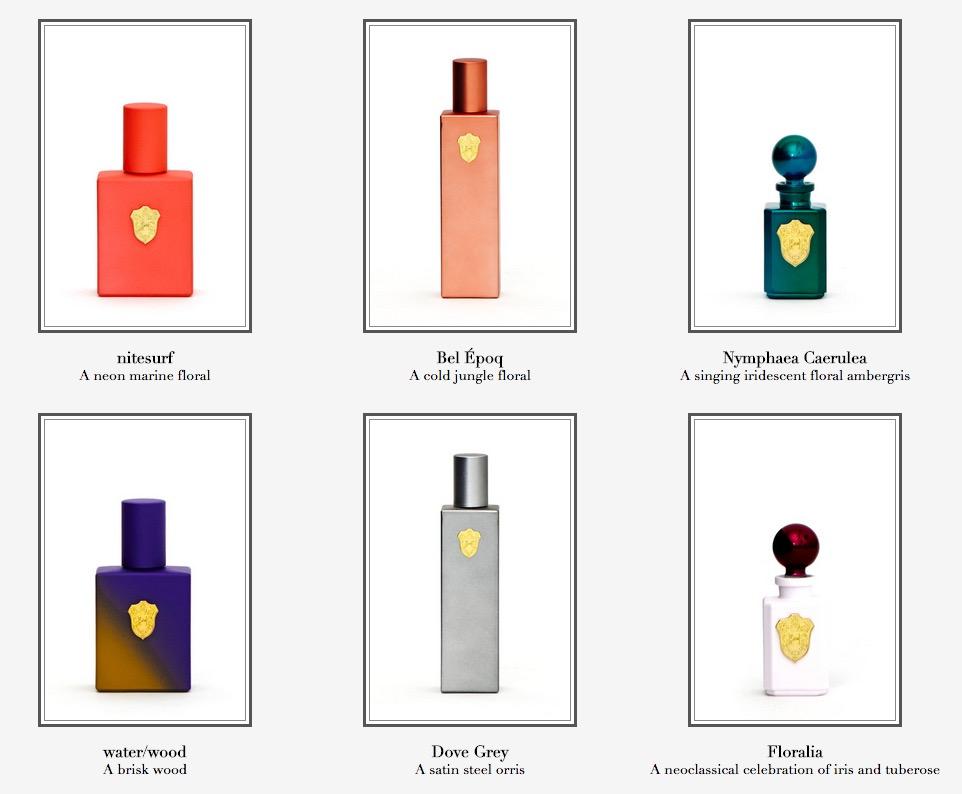 regime-des-fleurs-perfumes-8
