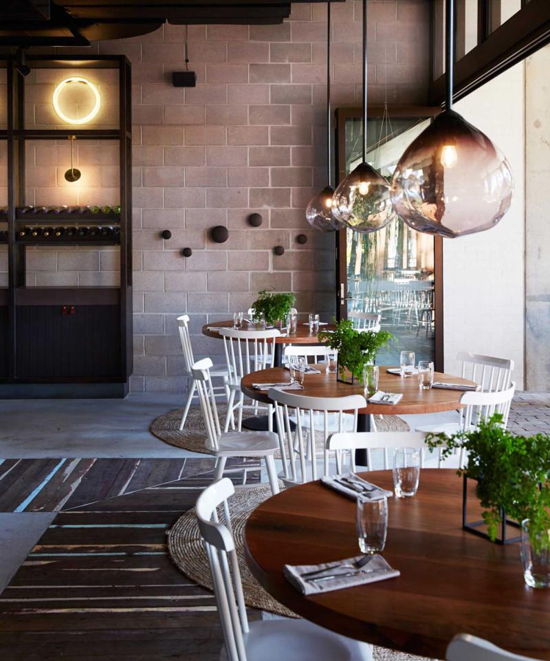 beccafico-waterloo-restaurant-2