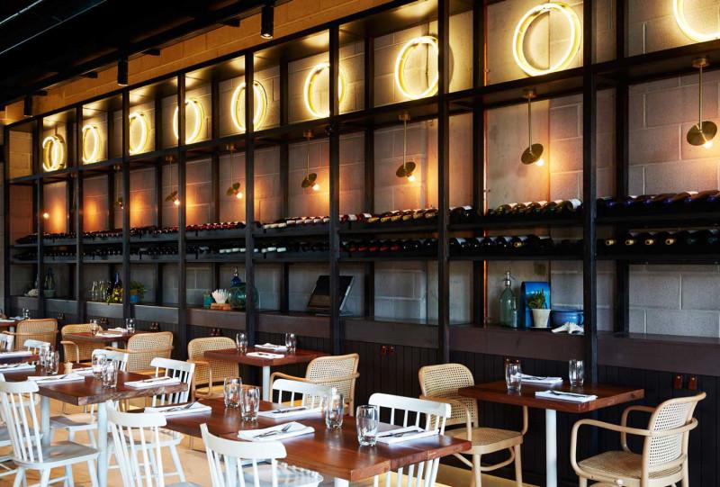 beccafico-waterloo-restaurant-7