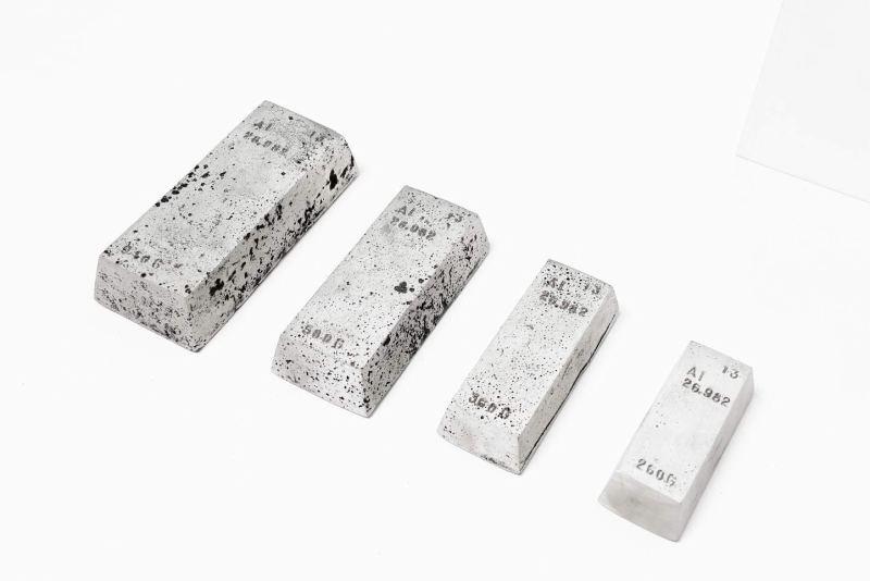 micro-urban-mining-8