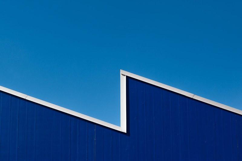 Andres-Gallardo-Albajar-expo-2015-architecture-photography-11