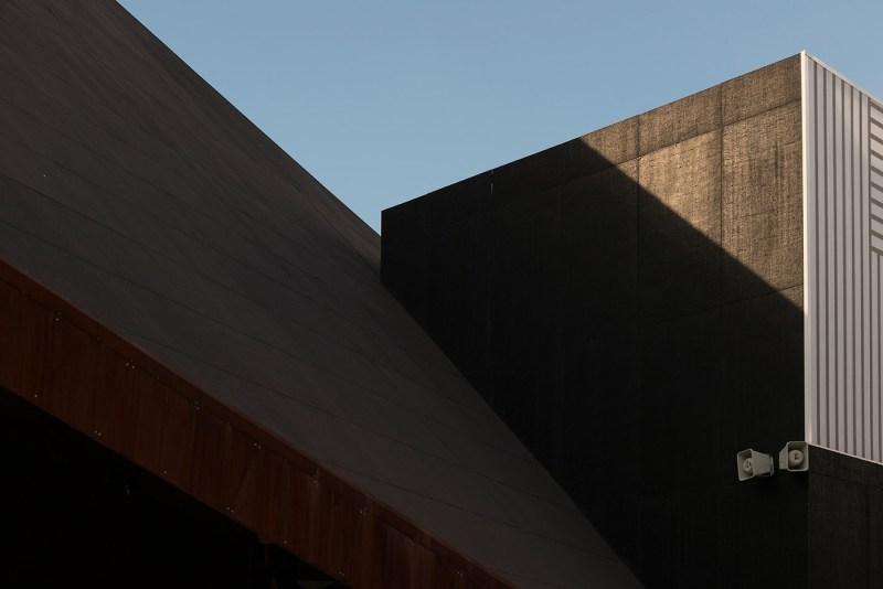 Andres-Gallardo-Albajar-expo-2015-architecture-photography-2