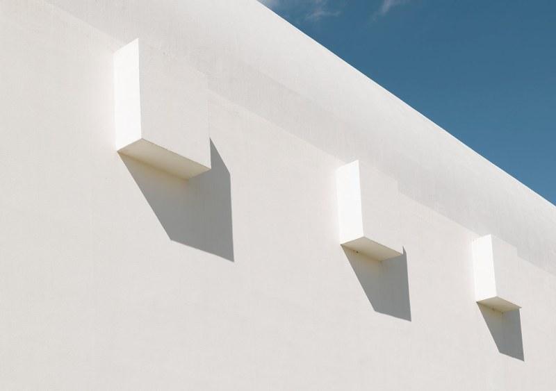 Andres-Gallardo-Albajar-expo-2015-architecture-photography-3