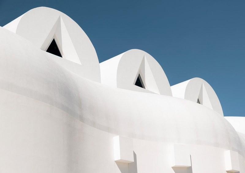Andres-Gallardo-Albajar-expo-2015-architecture-photography-4