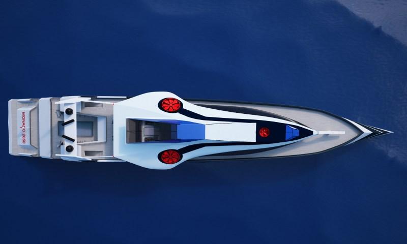Monaco-2050-flying-yacht-vasily-klyukin-2