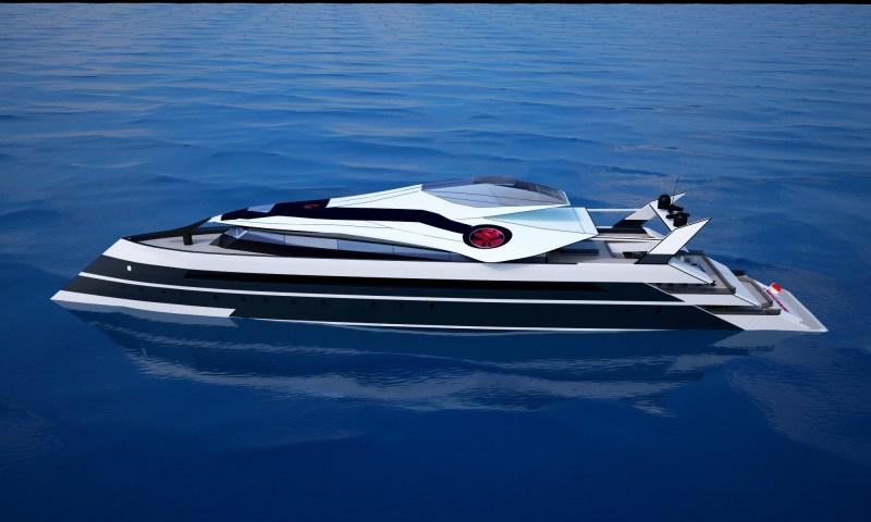 Monaco-2050-flying-yacht-vasily-klyukin-3