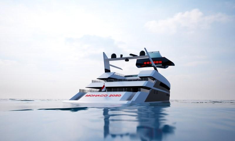 Monaco-2050-flying-yacht-vasily-klyukin-6