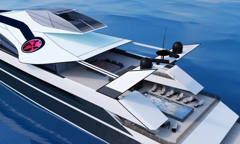 Monaco-2050-flying-yacht-vasily-klyukin-8