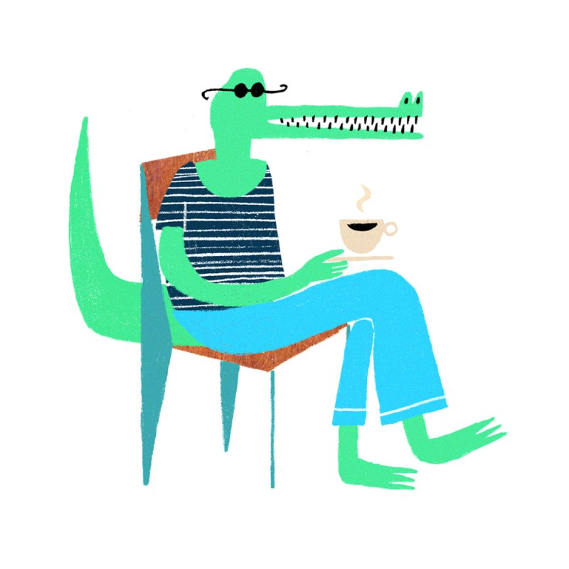 Rob-Hodgson-illustrations-2