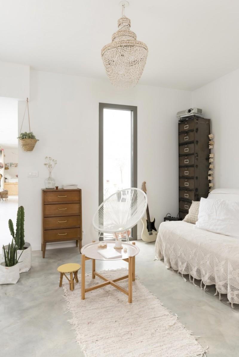 biarrtiz-bungalow-interior-4