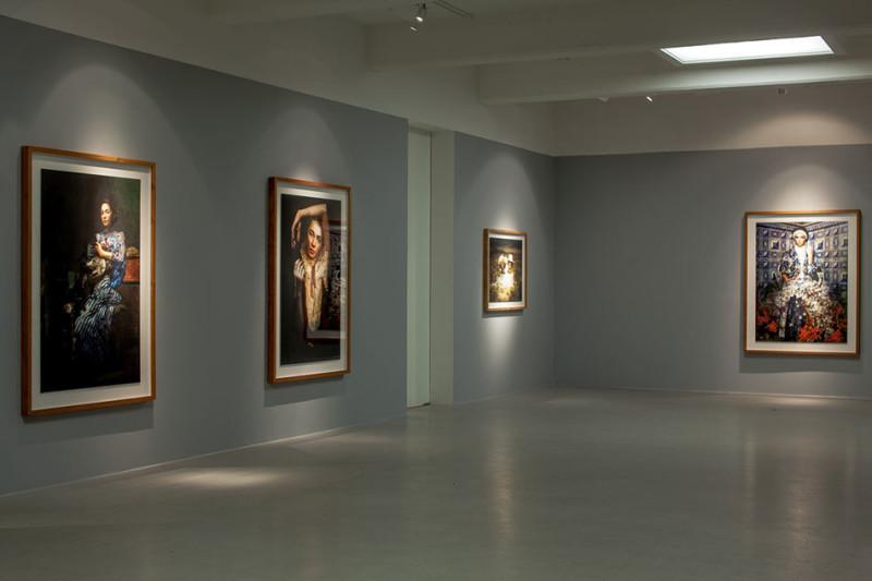 Cooper-Gorfer-weather-diaries-exhibition-christian-larsen-07