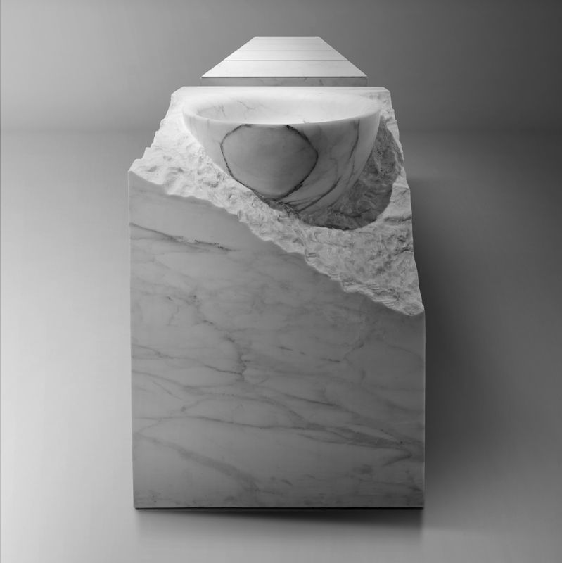 Henry_Timi_pure-design-02