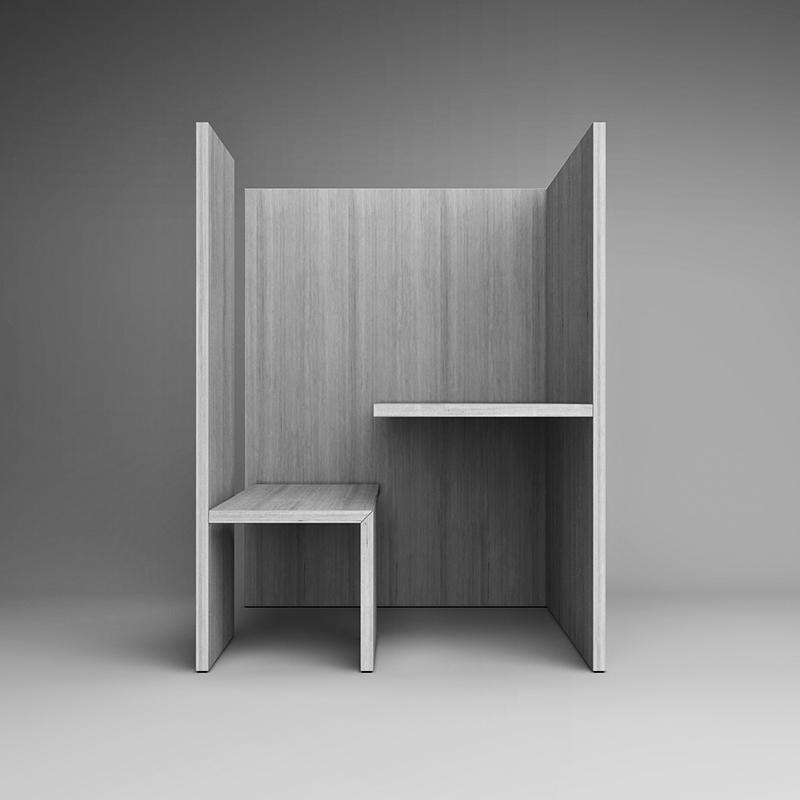 Henry_Timi_pure-design-08
