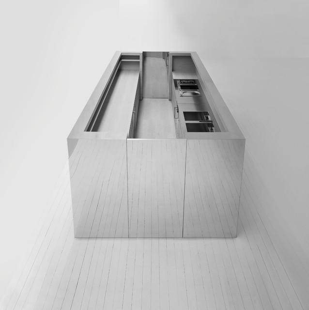 Henry_Timi_pure-design-09
