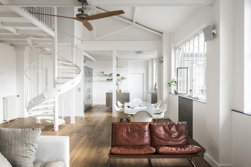 parisian-loft-festen-architecture-abimis-kitchen-1