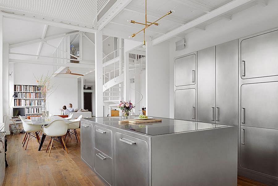 parisian-loft-festen-architecture-abimis-kitchen-3