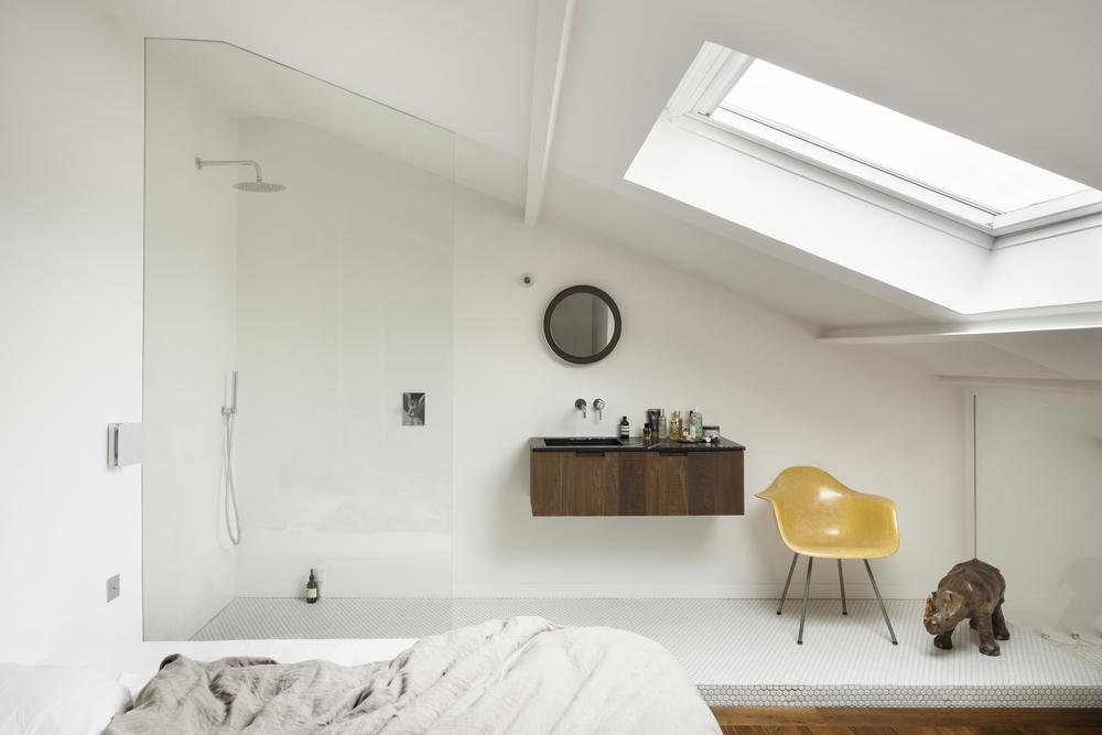 parisian-loft-festen-architecture-abimis-kitchen-7