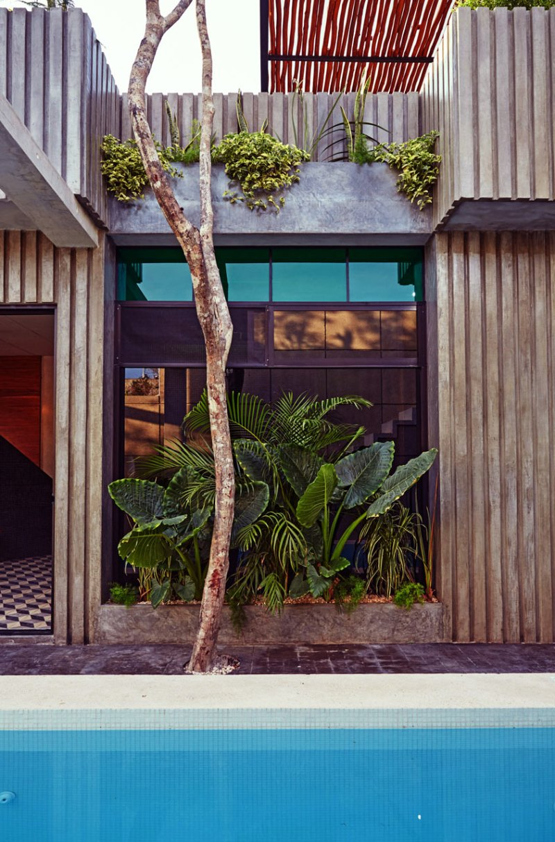 studio-arquitecots-casa-t-vacation-home-in tulum-02