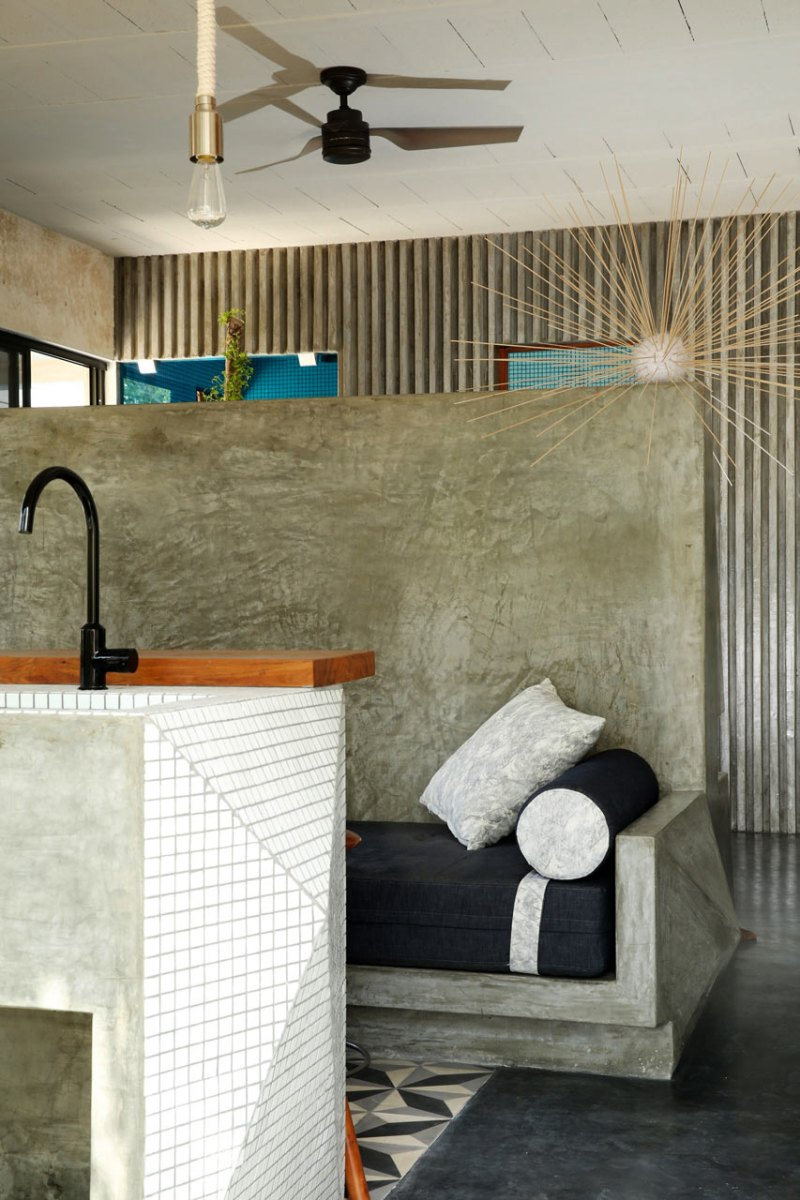 studio-arquitecots-casa-t-vacation-home-in tulum-07