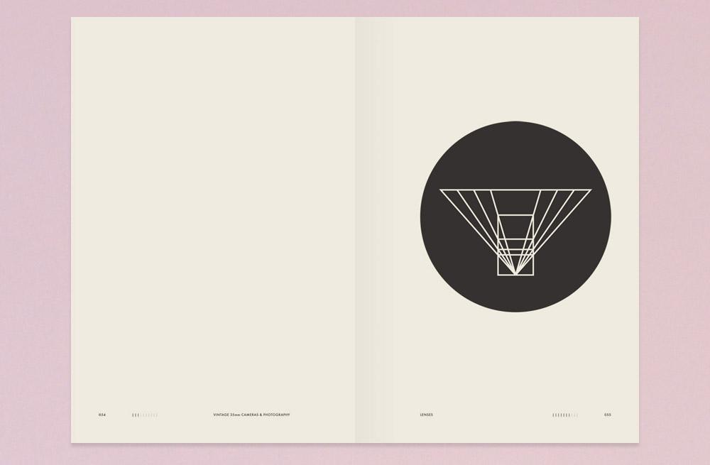 135_ilott_book_pink-16