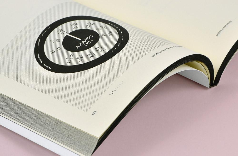 135_ilott_book_pink-7