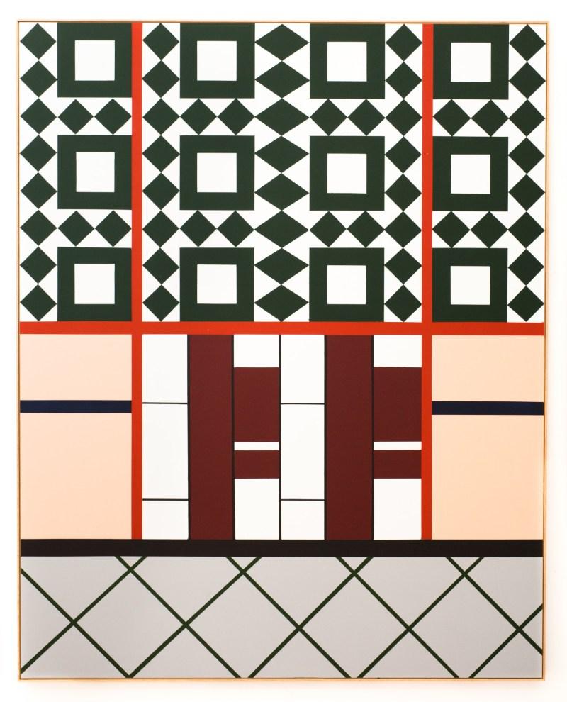 Esther-Stewart-Space-Color-Depth-trendland-03