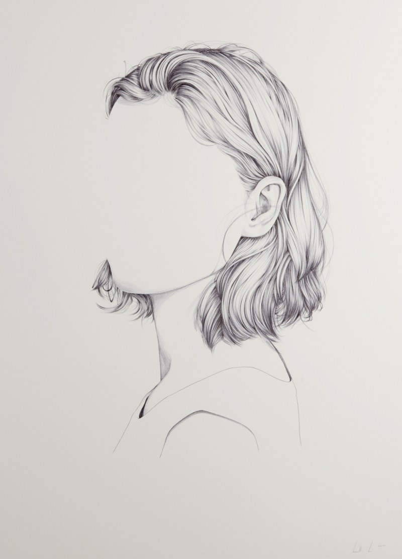 Henrietta-Harris-illustrations-03