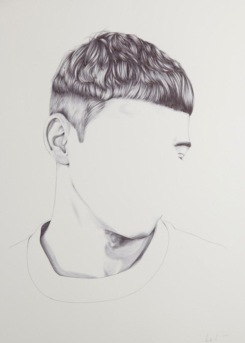 Henrietta-Harris-illustrations-05