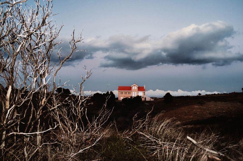 Petros-Koublis-Ephemeral-Landscapes-0
